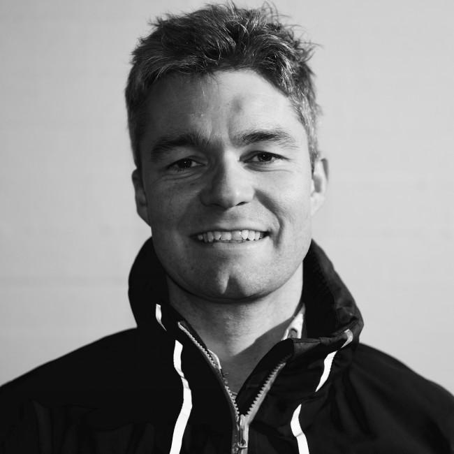 Søren Tønder